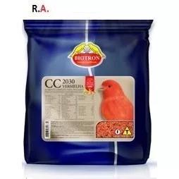 Farinhada cc 2030 vermelha 1kg (p)