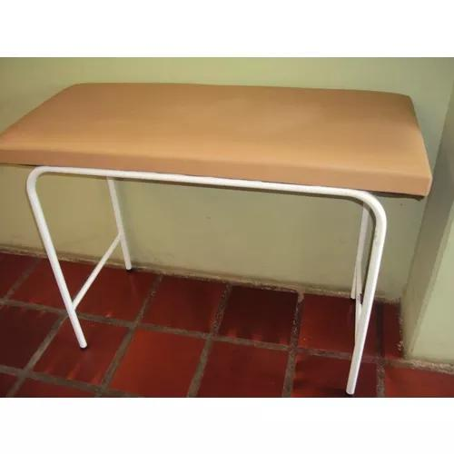 Mesa clínica veterinária petshop (usada) retirar