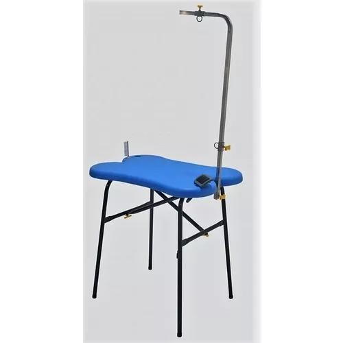 Mesa para tosa mini job atacama
