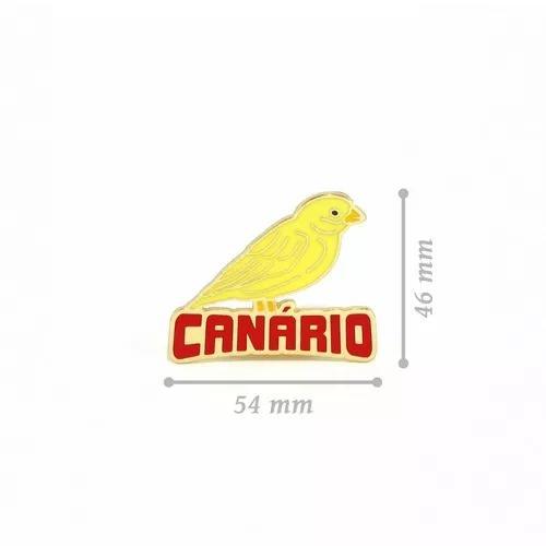 Placas de luxo acessórios pássaros gaiolas canário