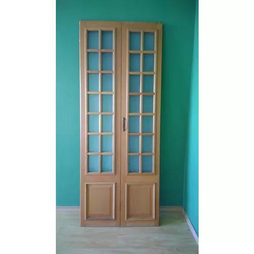 Porta Camarão Maciça C/ Vidros Jateados