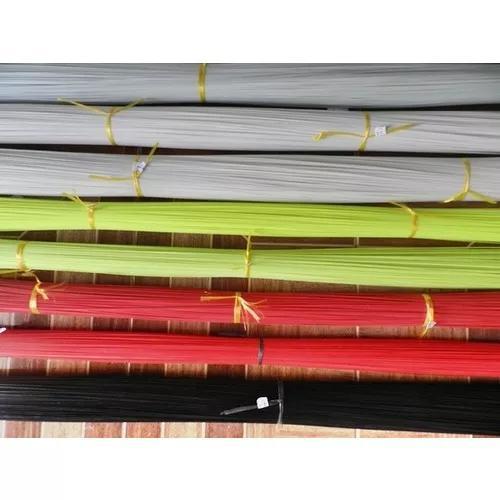 Varetas de fibra de vidro 3 kg 1.4/1.8/2.0 gaiolas e pipas