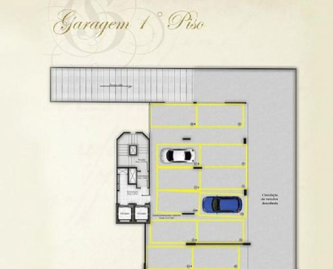 Veneto residencial apartamento venda bairro centro criicúma