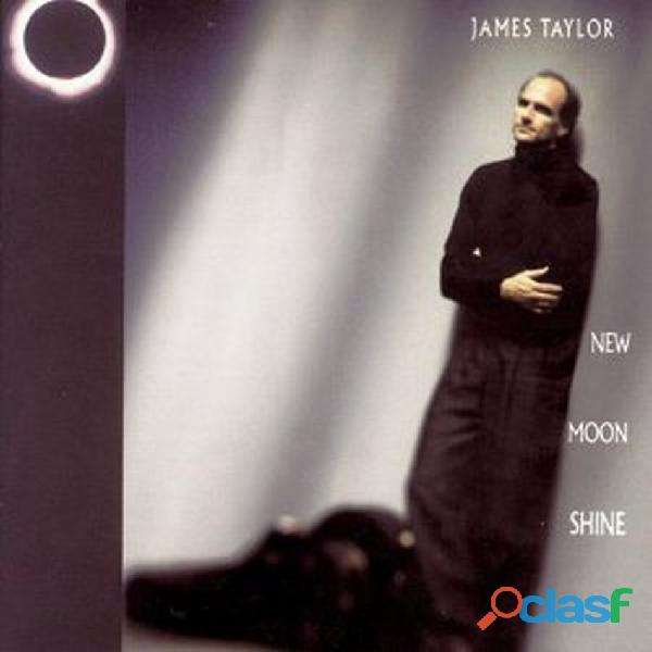 (l1) 4 cds james taylor,shelby starner,carly simon e james taylor