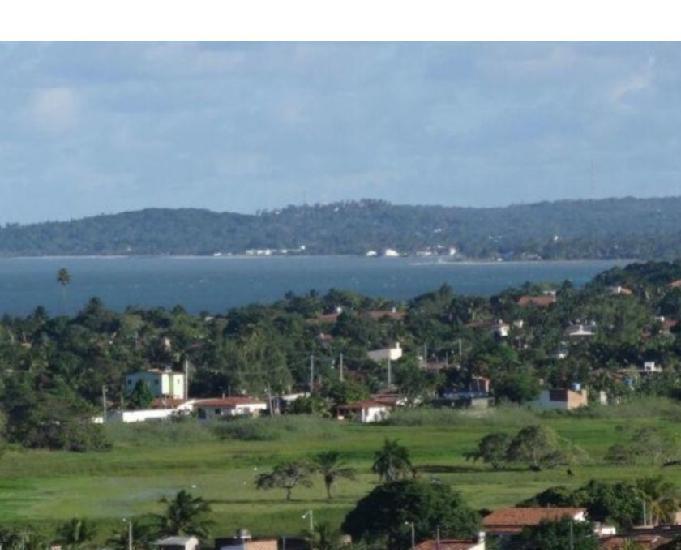Lotes na praia partir 55 mil reais financiados em 100 meses