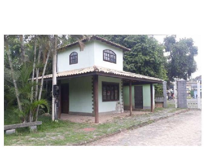 Cachamorra - terreno plano 360m2 - bom condomínio - docs ok