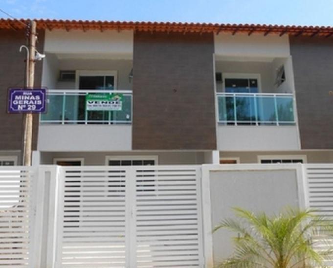 Casas e aptos na praia-mangaratiba-a partir de r$ 170.000,00