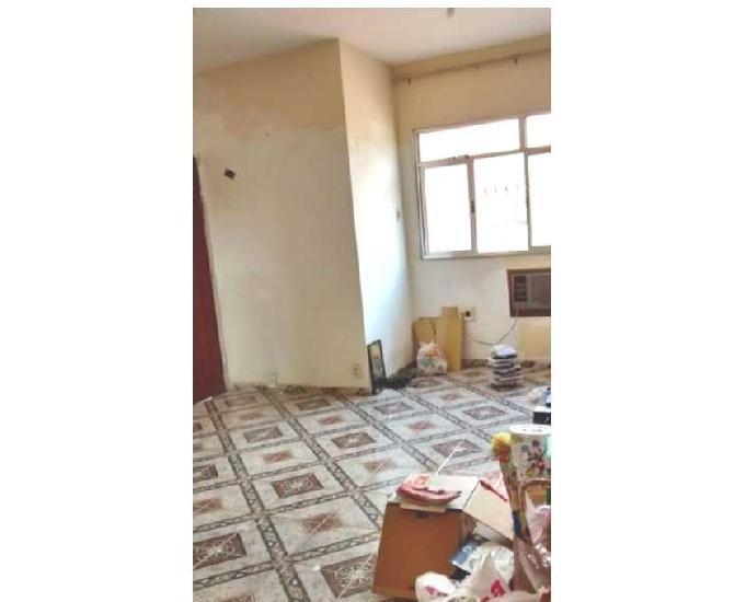 Jd. esplanada - 2 casas (3 e 4 quartos) - 200m2 - 1 vaga