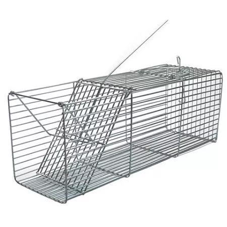 Pega rato grande armadilha ratoeira a melhor do mercado