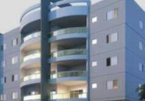 Venda de apartamento alto padrão mobiliado em são roque/sp