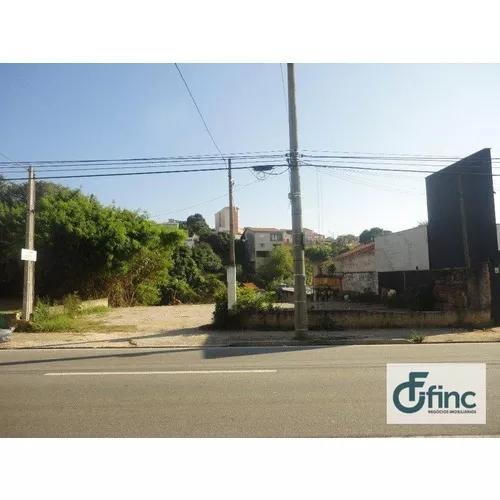Avenida doutor afonso vergueiro, vila augusta, sorocaba