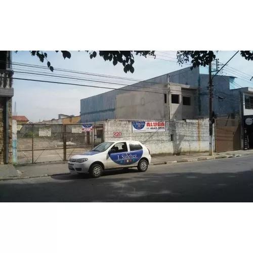 Avenida uberaba, vila virgínia, itaquaquecetuba