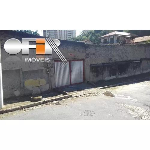 Fátima, niterói