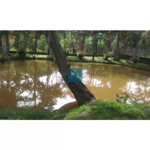 Jardim estancia brasil, atibaia