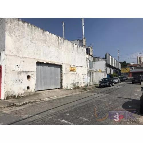 Nunes Balboa, Vila Carrão, São Paulo Zona Leste