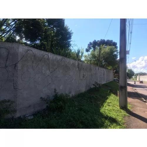 Rua alberto kl