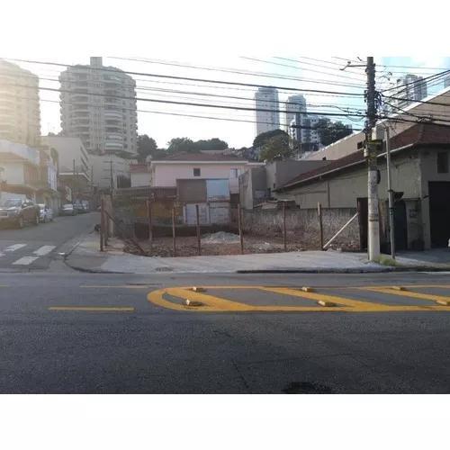 Rua alfredo pujol, santana, são paulo zona norte