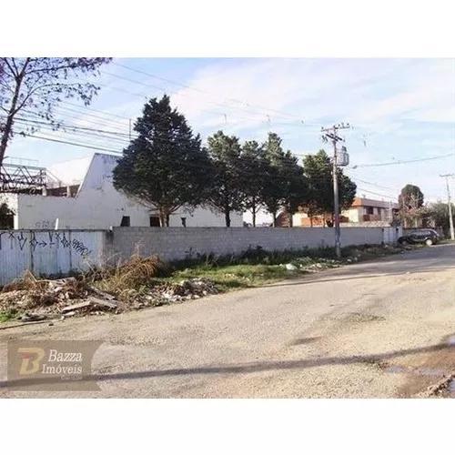 Rua joão amaral de almeida, 240, cidade industrial,