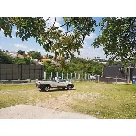 Rua josé mahuad, parque campolim, sorocaba