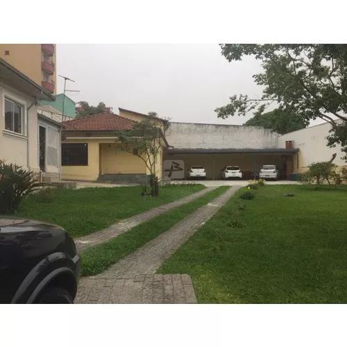 Rua manoel pedro junior, vila guarani, mauá