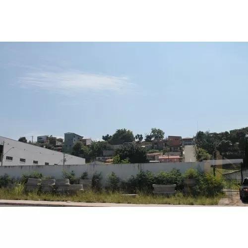 Vila betânia - são josé dos campos/sp, jardim das