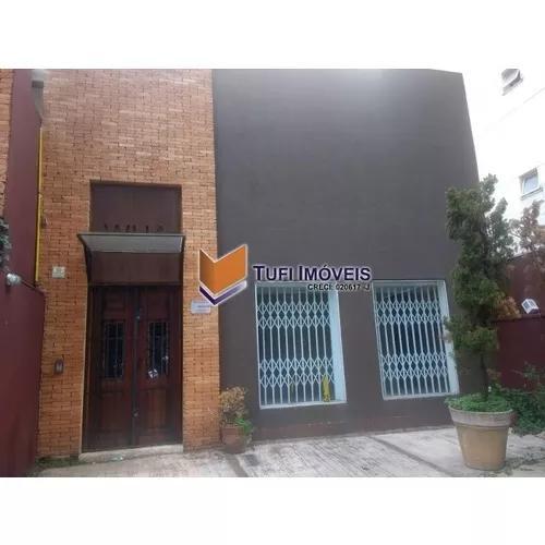 Vila Olimpia - São Paulo/sp, Vila Nova Conceição, São