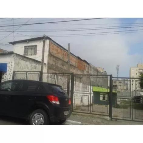 Vila Silveira, Guarulhos