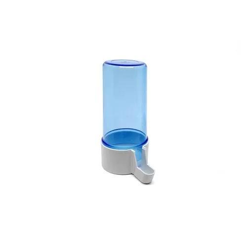 Bebedouro pássaros italiano malha fina 200 ml (8 un) - 8