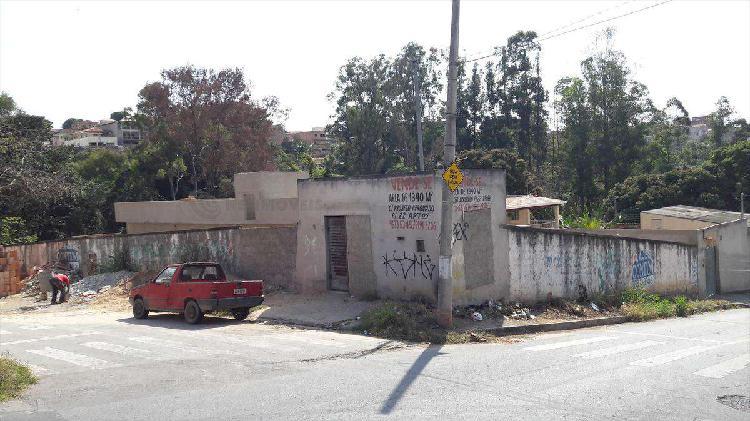 Casa, vila cristina, 3 quartos, 2 vagas, 1 suíte