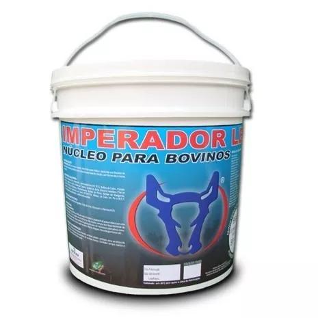 Imperiador lev - núcleo para bovinos 5 kg