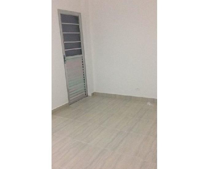 Vila matilde locação studios de 20 m² a 50 metros do