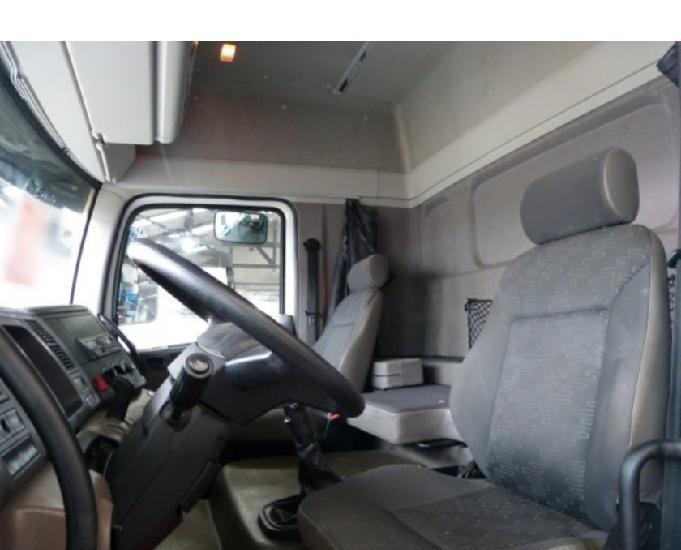 Caminhão vw - planos p autônomo- pessoa físicajurídica
