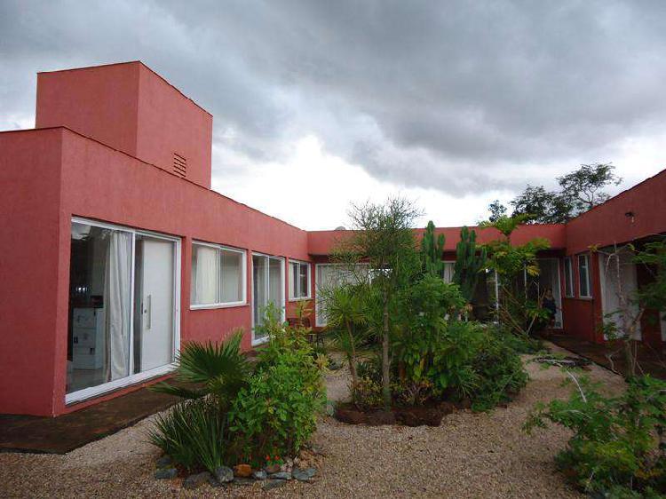 Casa em condomínio, villabella, 3 quartos, 5 vagas, 3