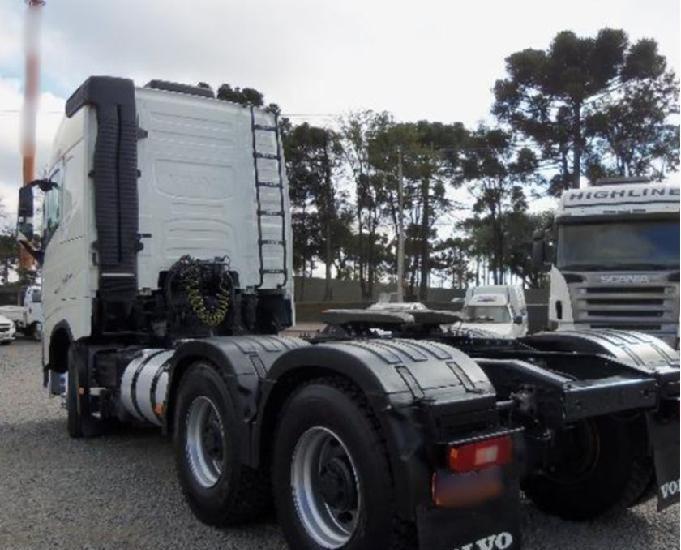 Seu caminhão semi novo cmelhores taxas e parcelamento