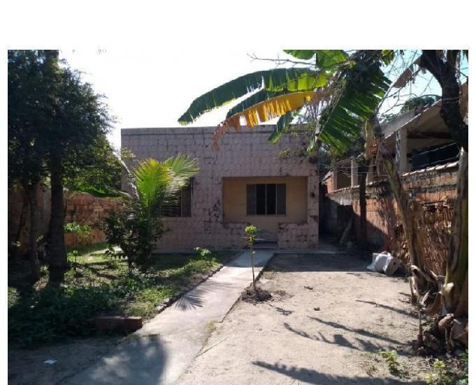 Terreno para venda, bairro boa esperança, área total 440