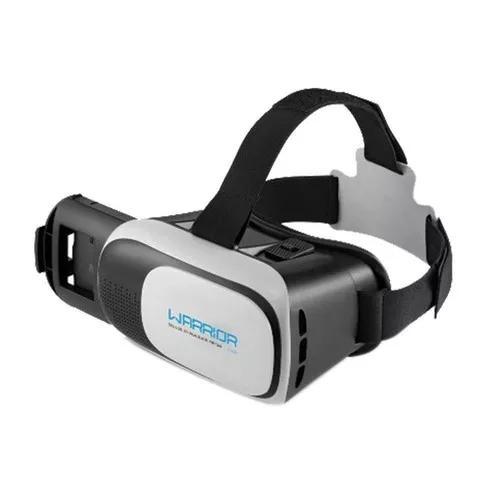 Culos 3d realidade virtual imersão 360° js080 -