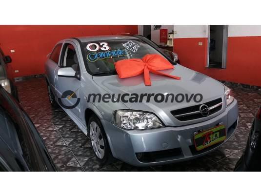 Chevrolet astra 2.0/cd/gls 2.0 mpfi 16v 3p 2002/2003