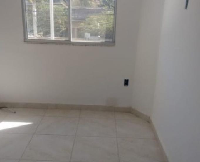Casa duplex em nova iguaçu