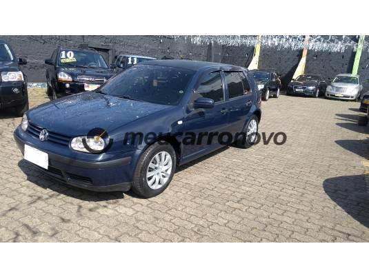 Volkswagen golf 2.0/2.0 mi flex comfortline/sport 2000/2001