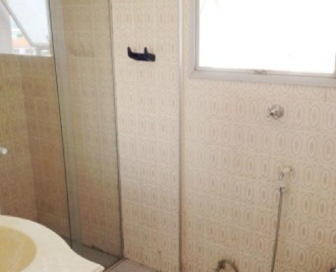 571lap aluguel apartamento 1 dorm 1 gar metrô vila madalena