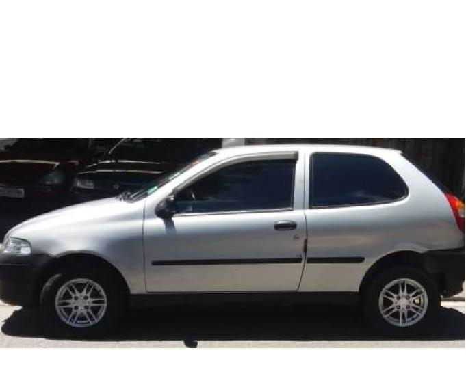 Fiat palio 2p