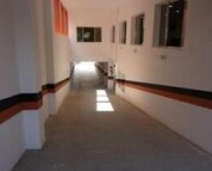 São paulo sala n°. 06 - av. sta. catarina 2233 r$