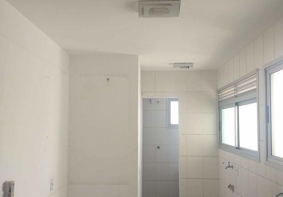 Apartamento 2dorm - 1 vaga zona norte
