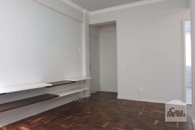 Apartamento, luxemburgo, 3 quartos, 0 vaga, 0 suíte