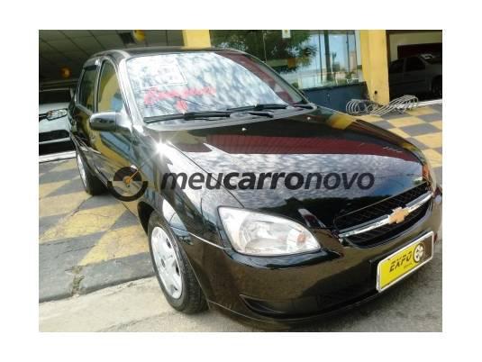 Chevrolet classic life/ls 1.0 vhc flexp. 4p 2012/2013