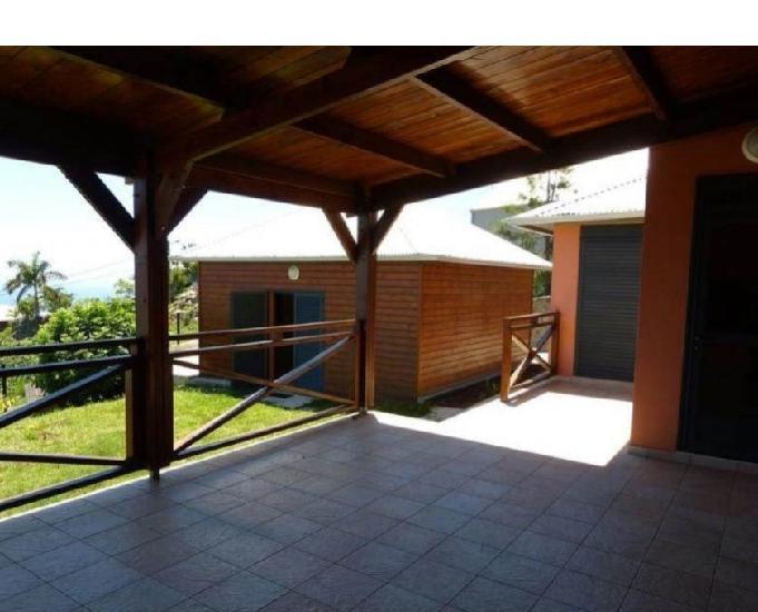 Casa 4 quartos 210 m²