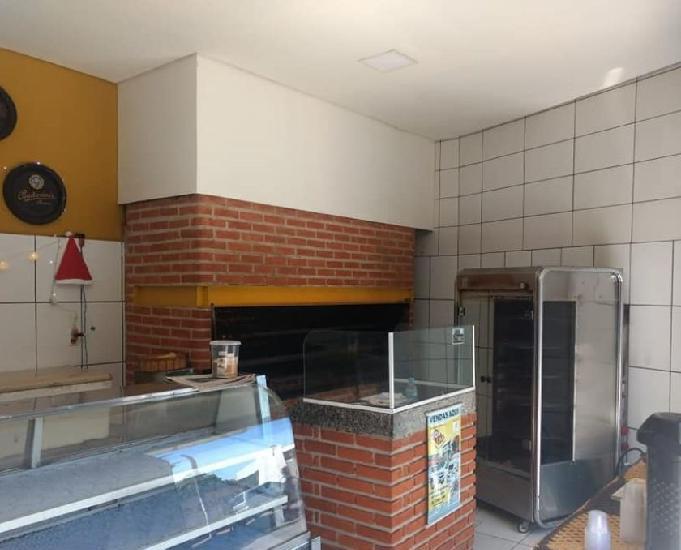 Restaurante e Marmitex