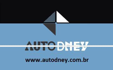 Autodney - especializada em câmbio automático