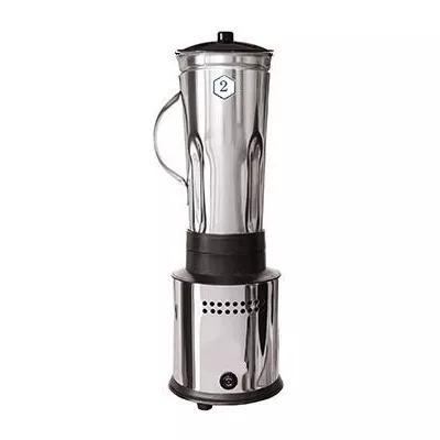 Liquidificador 2l alta rotação p/vitaminas,sucos 1800 rpm