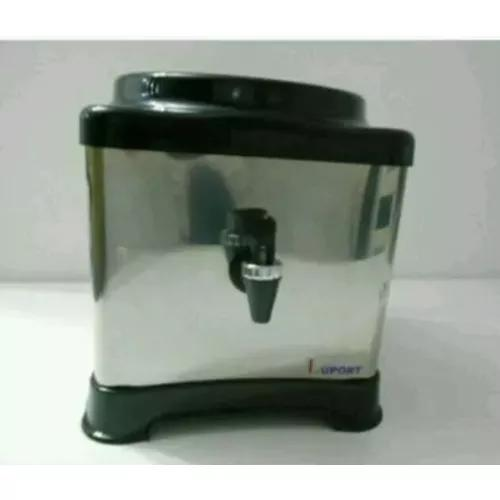 Suporte inox para galão de agua cuba de barro promoção